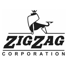 zigzag corporation